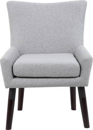 B769W-GR Accent Chair