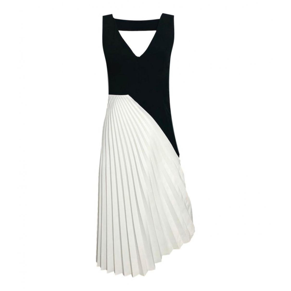 Roland Mouret \N Multicolour dress for Women 10 UK