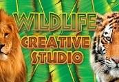 Wildlife Creative Studio Steam CD Key