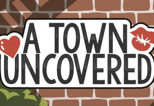 A Town Uncovered Steam CD Key