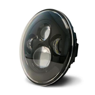 DV8 Offroad LED Projector Headlights - HL7JK-01