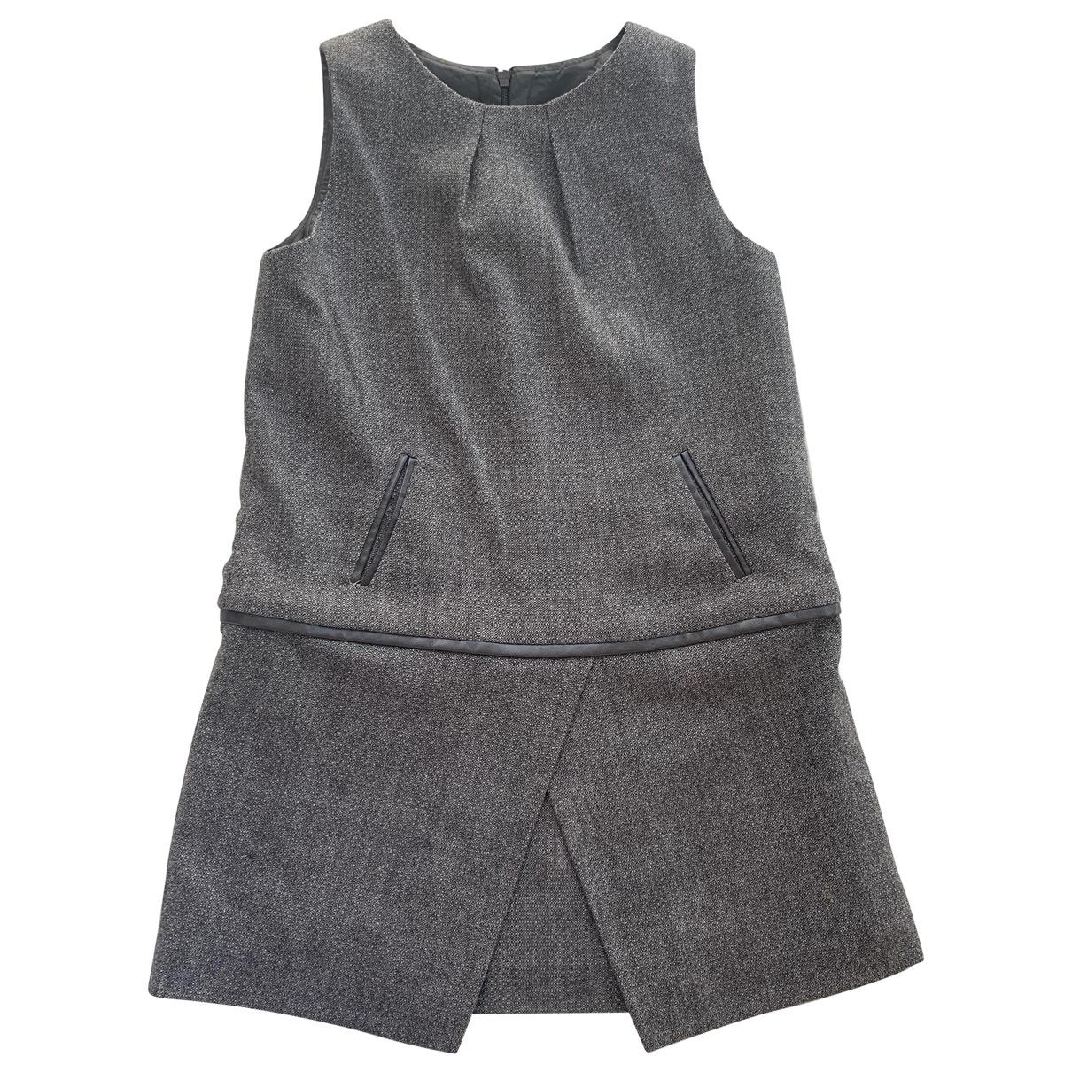 Mini vestido Jacadi