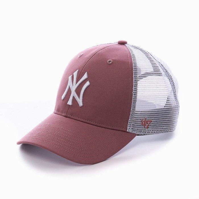 47 New York Yankees MVP B-FLGSH17GWP-QC