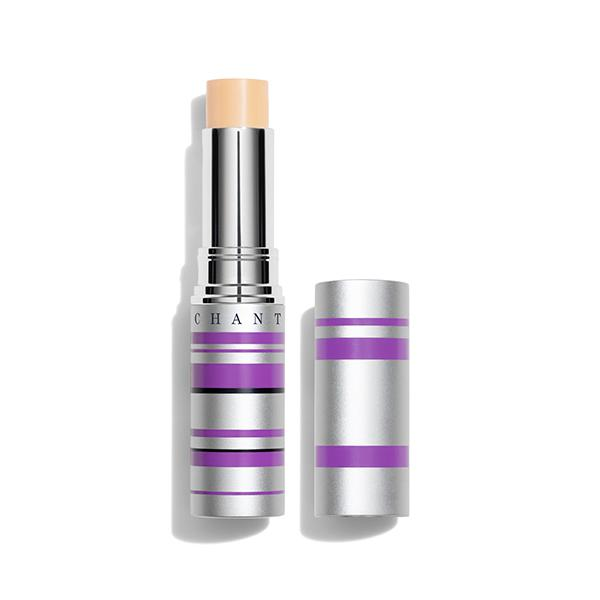 Real Skin+ Eye And Face Stick - 2