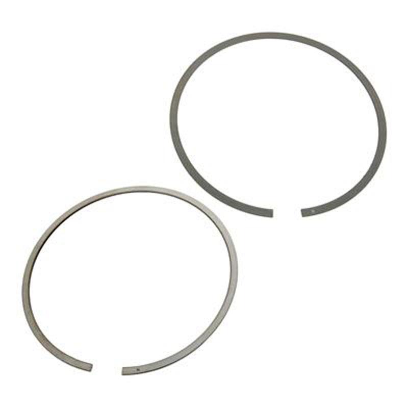 Wiseco 4082FSX 103.683mm (4.082inch) Scraper Ring Ring Shelf Stock