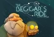 The Beggars Ride Steam CD Key
