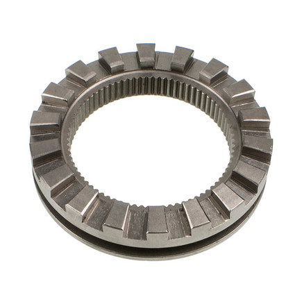 Power Products 127510 - Sliding Clutch Ds404