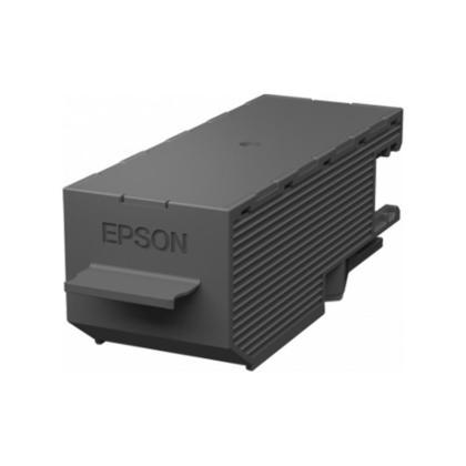 Epson T04D000 EcoTank Ink Maintenance Box