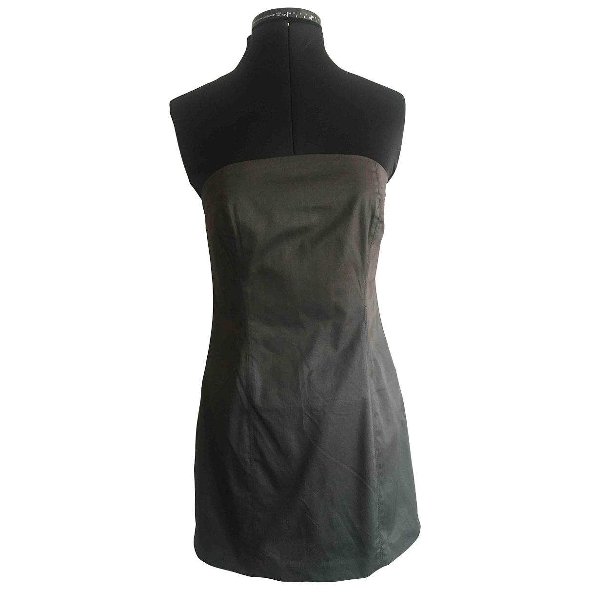 Mini vestido Twenty8twelve By S.miller