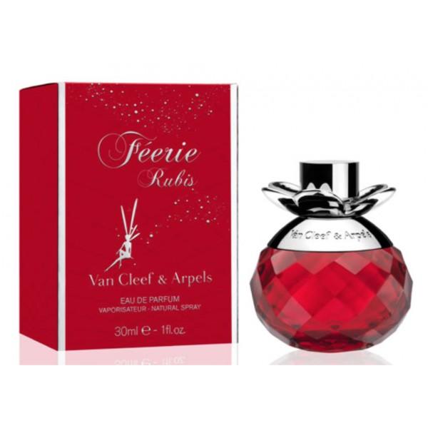 Feerie Rubis - Van Cleef & Arpels Eau de Parfum Spray 100 ML