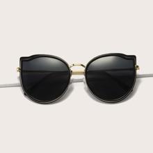 Gafas de sol polarizadas con estuche