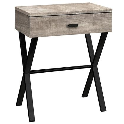 I 3452 Accent Table - 24