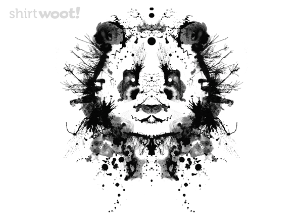 What Do You See T Shirt