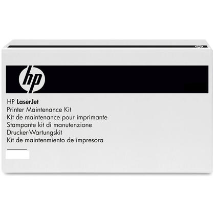 HP Q5998A trousse de maintenances originale 110V