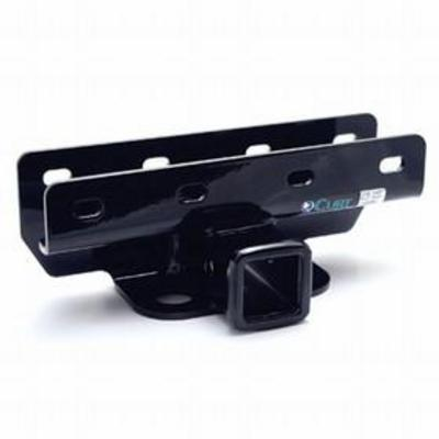 CURT Manufacturing Class 3 Series Receiver Hitch - 13432