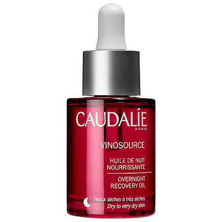 CAUDALIE Vinosource Overnight Recovery Oil, One Size , No Color Family