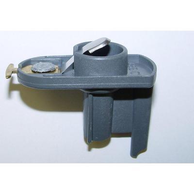 Omix-ADA Distributor Rotor - 17246.05