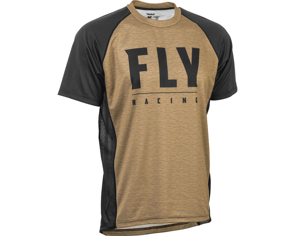 Fly Racing 352-8047M Super D Jersey