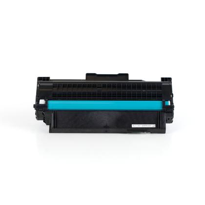 Compatible Samsung MLT-D105L Black Toner Cartridge - Moustache - 10/Pack