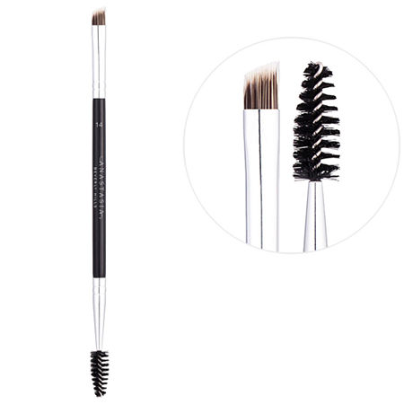 Anastasia Beverly Hills Brush no.14, One Size , No Color Family