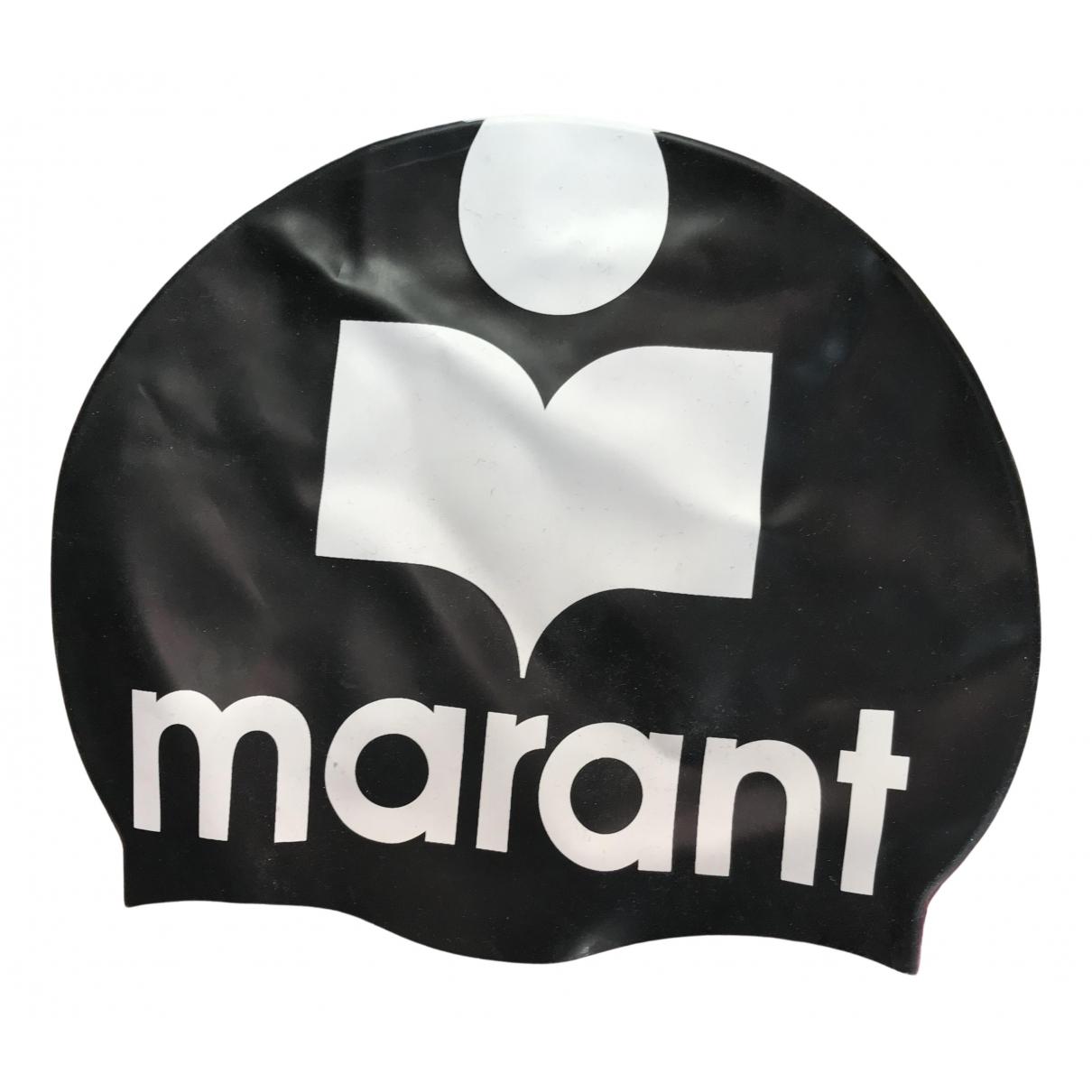 Material natacion Isabel Marant