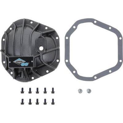Dana Spicer Dana 60 Nodular Iron Differential Cover - 10024090