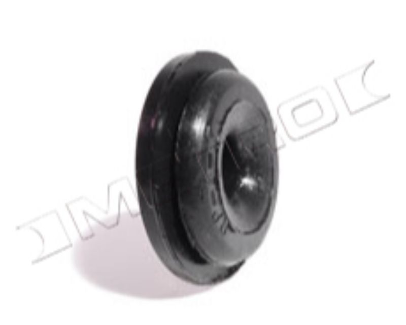 Metro Moulded RP 8-F Dipstick Grommet Corvair 19600-1964