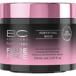 Schwarzkopf Professional Fibre Force Fortifying Mask 150 ml