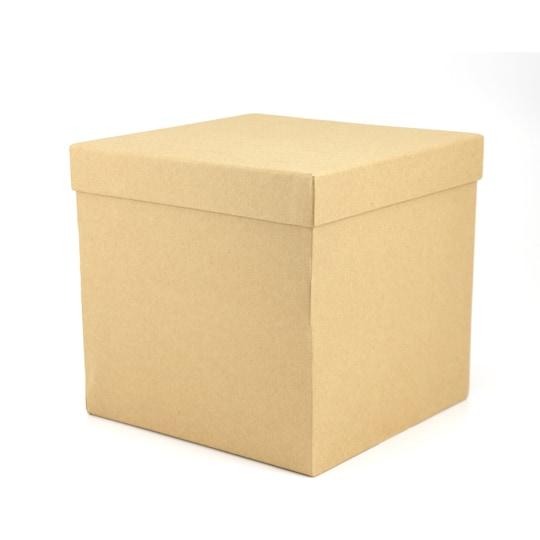 Large Kraft Box By Celebrate It®   Michaels®