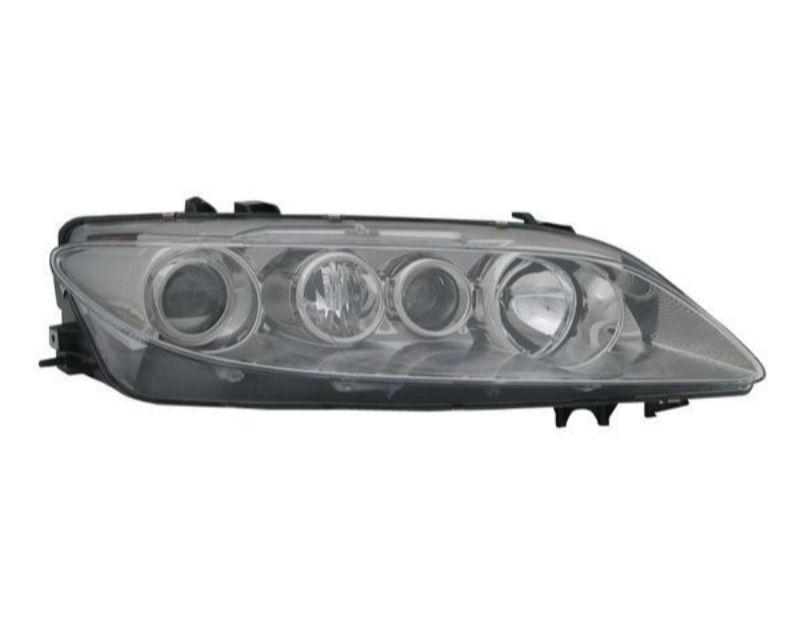 TYC Headlight Mazda 6 2003-2005