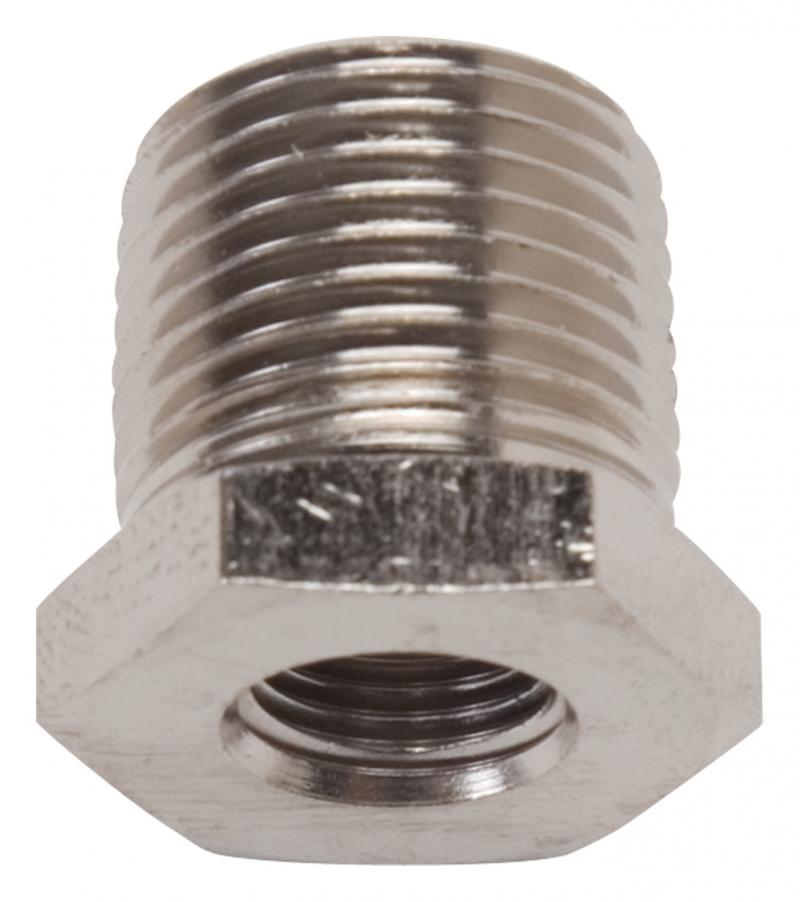 Russell ENDURA BUSHING; REDUCER 3/8in. X 1/4in. NPT