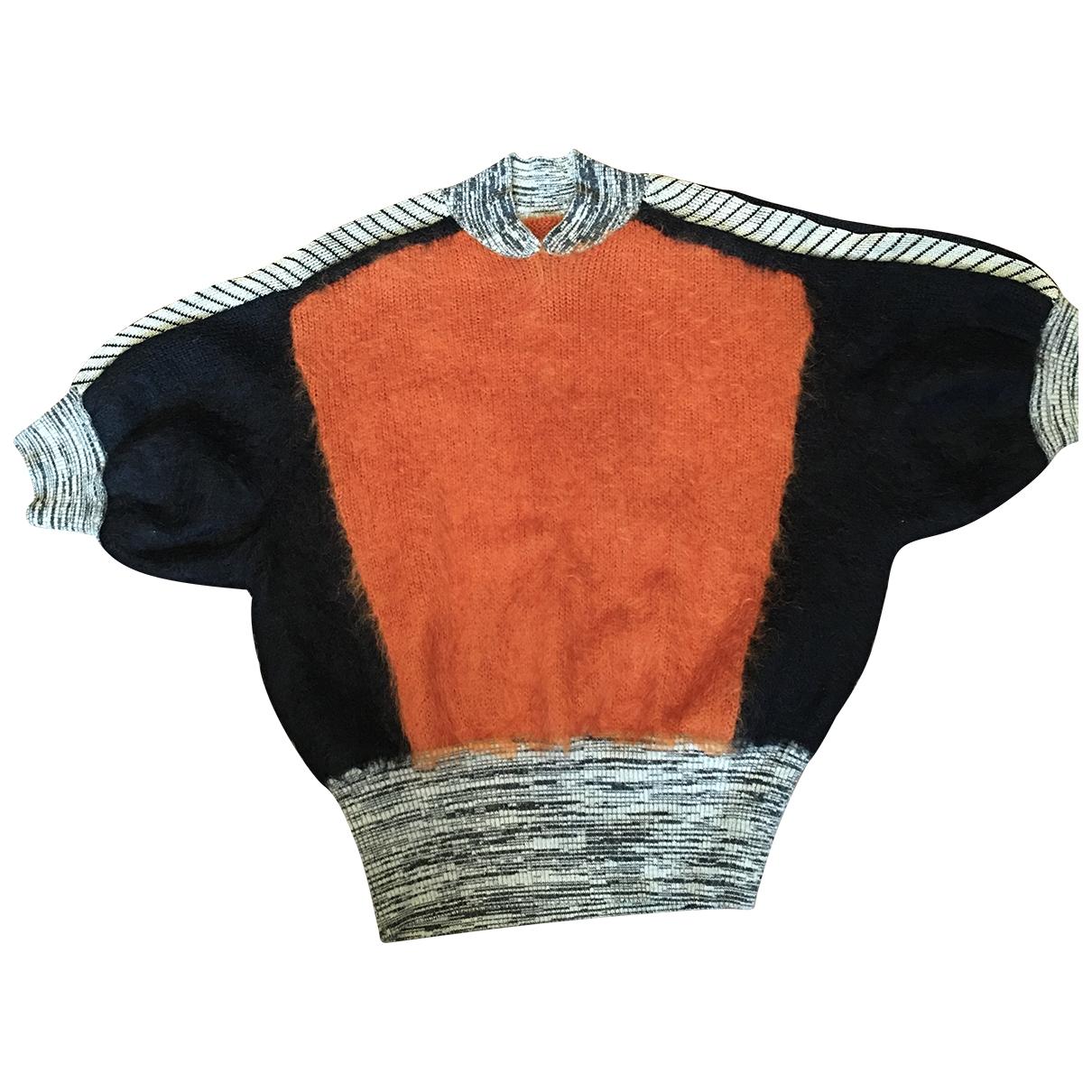 By Malene Birger \N Multicolour Cashmere Knitwear for Women M International
