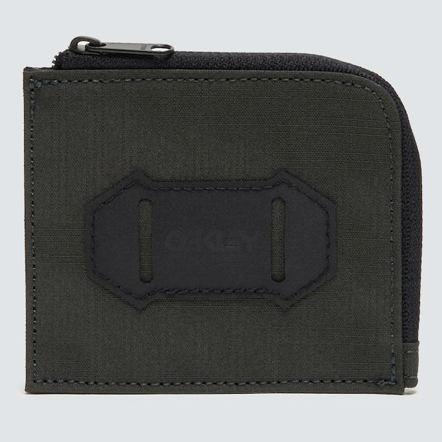 Oakley Mens Street Wallet 2.0