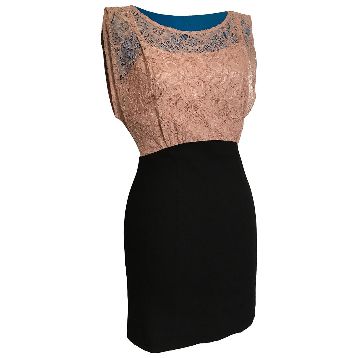 French Connection \N dress for Women 6 UK