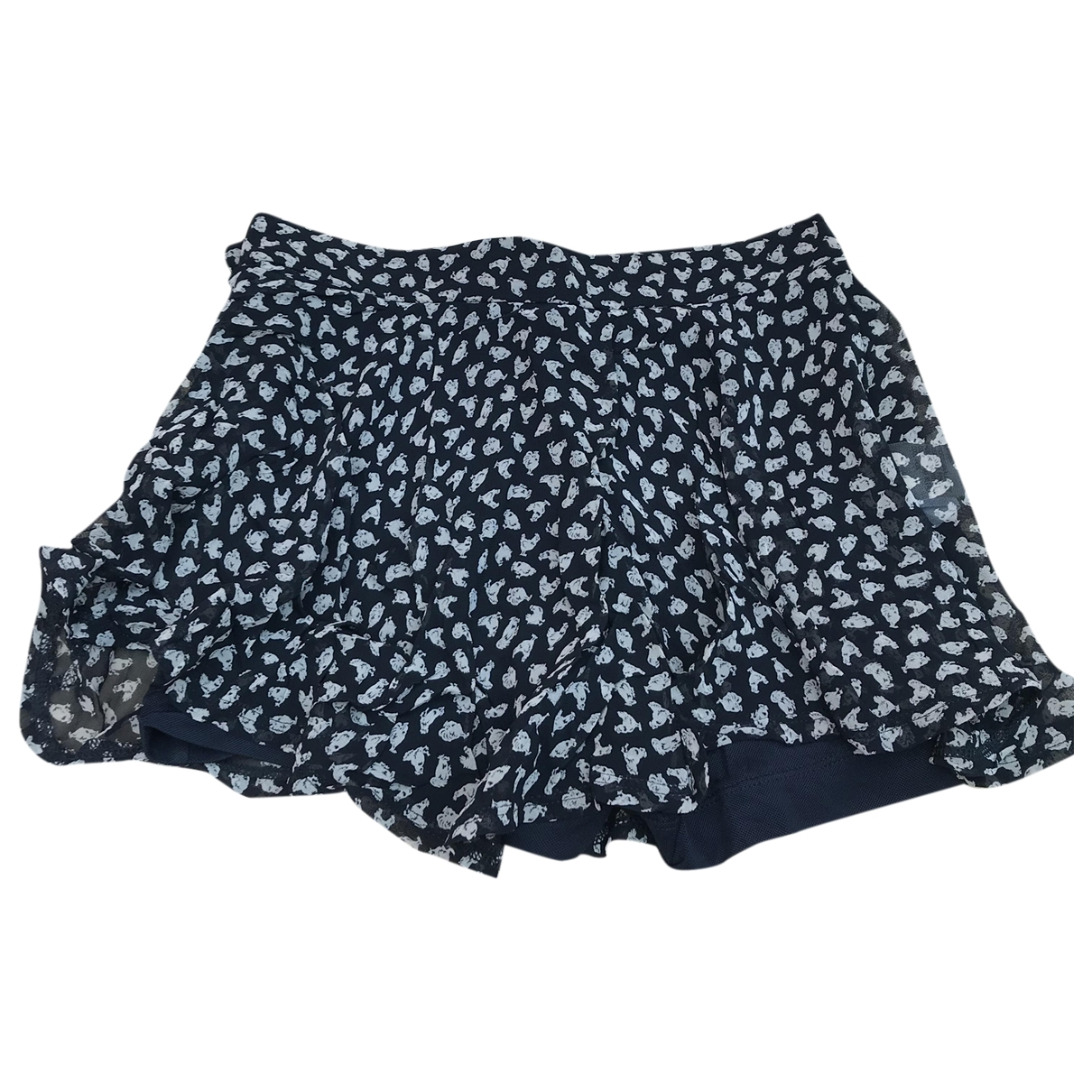 Moschino Cheap And Chic \N skirt for Women 42 IT