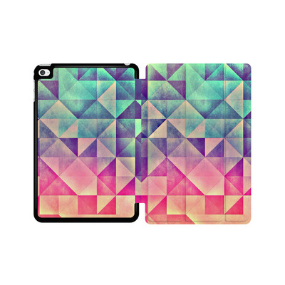 Apple iPad mini 4 Tablet Smart Case - Myllyynyre von Spires