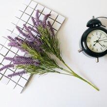 1bunch Artificial Lavender