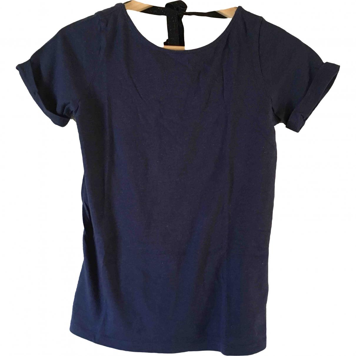 Camiseta Sezane