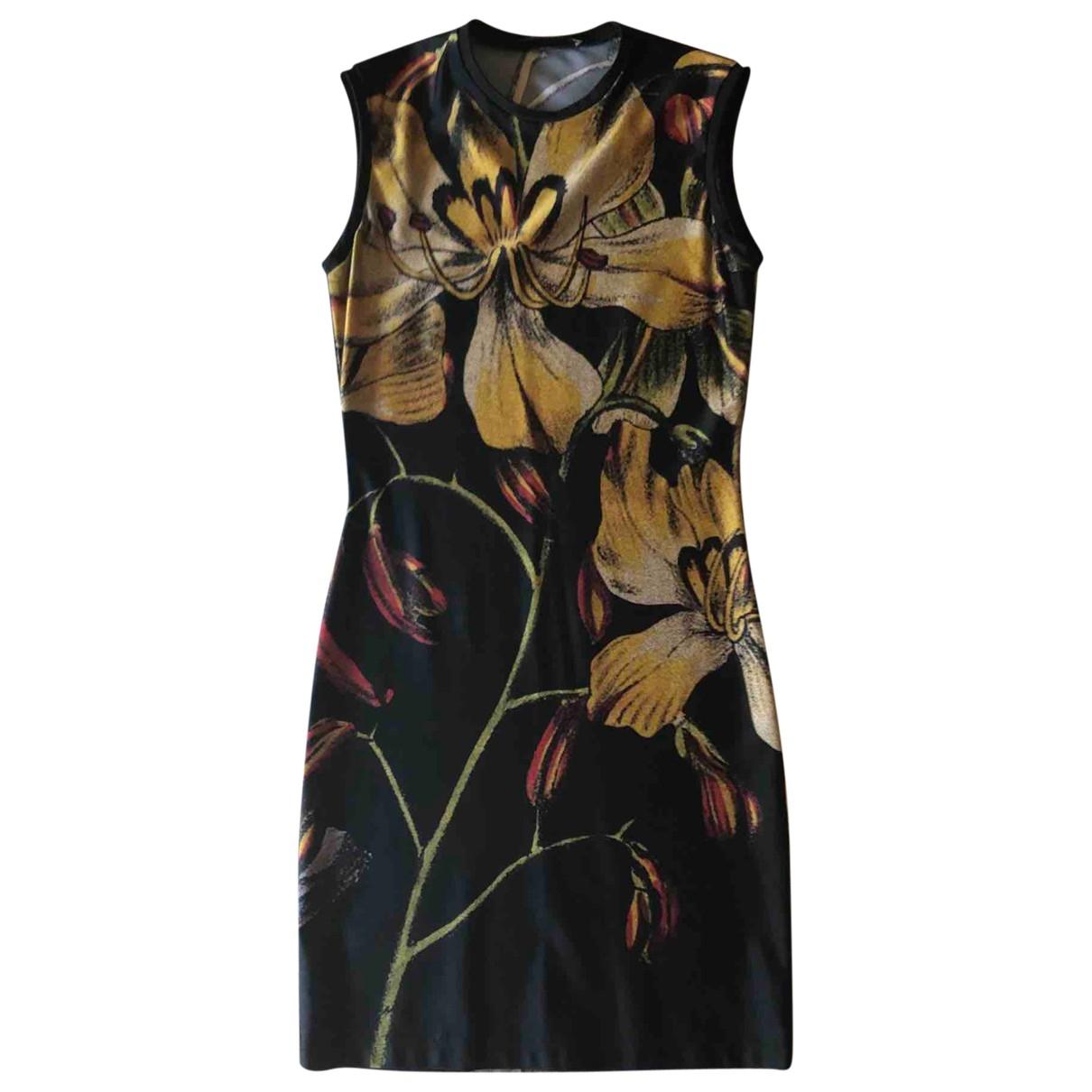 Christopher Kane \N dress for Women S International