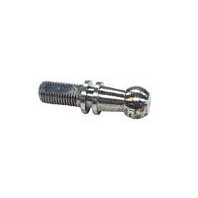 Crown Automotive Bellcrank Pivot Stud - J0944666