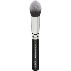 ZOEVA Brushes Face brushes 135 Petit Face Definer 1 Stk.