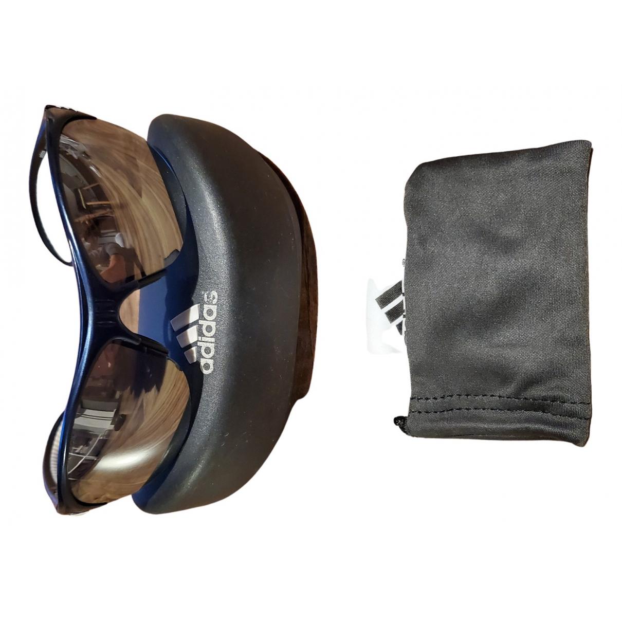 Gafas Adidas