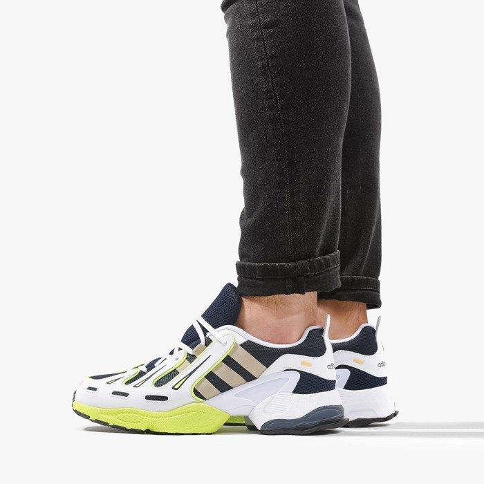 adidas Originals Equipment Gazelle EQT EE7742