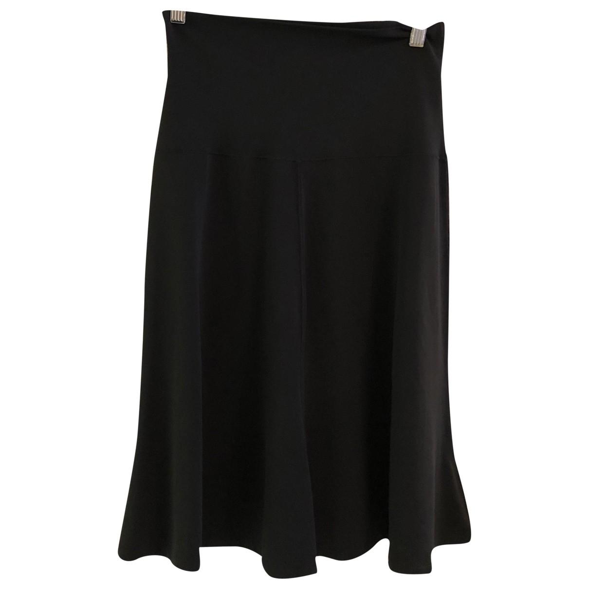 Missoni \N Black skirt for Women 42 IT