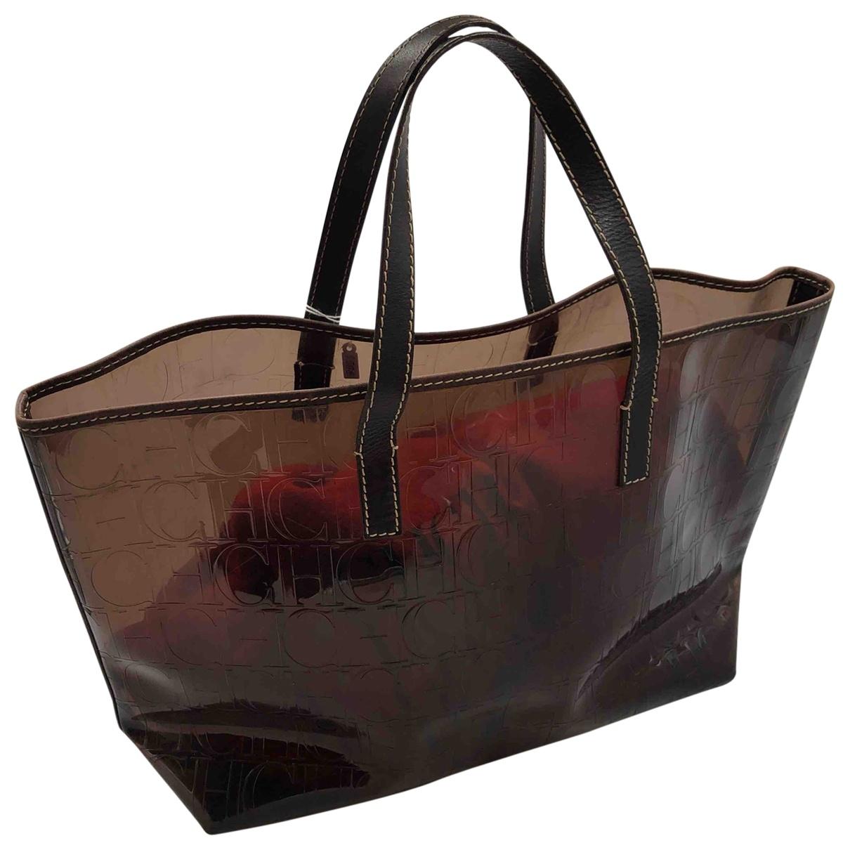 Carolina Herrera \N handbag for Women \N
