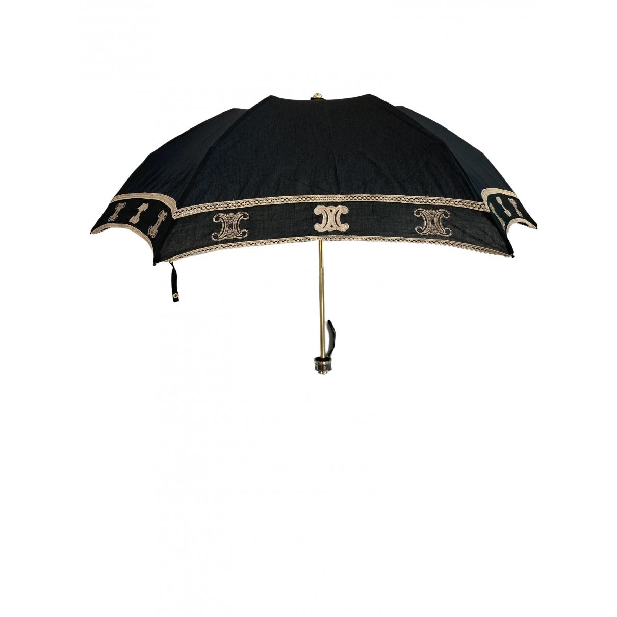 Paraguas de Lona Celine
