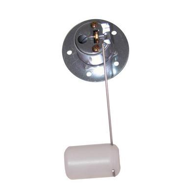 Omix-ADA Fuel Sending Unit - 17724.02