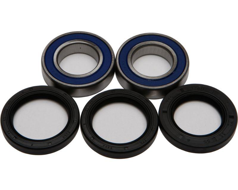All Balls 25-1499 Wheel Bearing & Seal Kit Cf-Moto Rancher 500 2011-2013