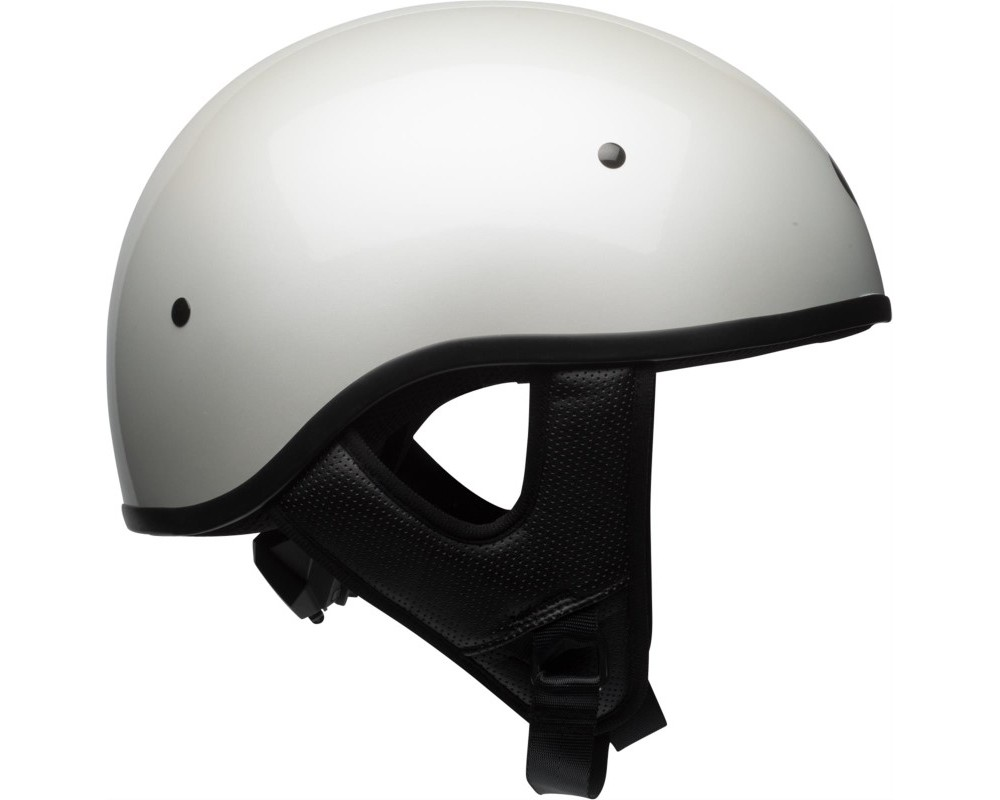 Bell Racing 7080714 Pit Boss Helmet