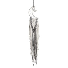 Tassel Decor Wall Decor